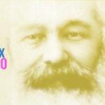 Nascido há 200 anos, Marx goza de boa saúde