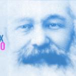 O Encontro de Marx com a Economia Política