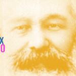 Estudar Marx dentro e fora das universidades