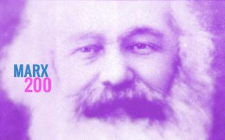 various colors best online designer fashion O encontro de Marx e Heine: política e poesia de mãos dadas ...