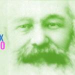 A atualidade de Marx em seu aniversário de 200 anos: a classe trabalhadora