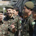 Na Bolívia, conflito universitário cresce. Repressão já provocou uma morte