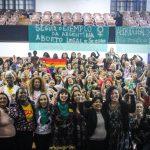 Boulos participa de conversa com operários e operárias no ABC paulista