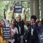 Adeus 2017, agora sim é 2018 para os metroviários de Belo Horizonte
