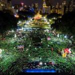 O vento feminista que vem da Argentina