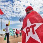 Acampamento de Jovens Anticapitalistas, organizado pelo Afronte!, aprova carta à juventude brasileira
