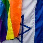 Amistoso cancelado em Jerusalém: Golaço de solidariedade da seleção argentina
