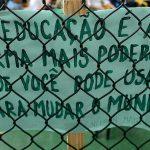 Saiba os erros do Judiciário no caso Lula neste domingo, 8 de julho