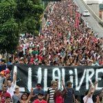 Juristas divulgam nota em defesa da liberdade de Lula e da ordem jurídica democrática