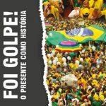 Bobagens, incoerências e três mentiras descaradas de Bolsonaro