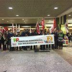 Habeas corpus em favor de Lula expõe as vísceras do Judiciário
