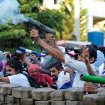Explode greve do peão em Fortaleza