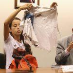 Privatização da Saúde: caso dos exames papanicolau em Pelotas, RS