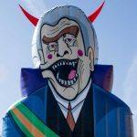 Mudar sem medo: Boulos presidente