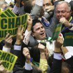 Taxar os mais ricos e auditar a dívida: Orçamento público para a maioria