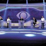 Cinco argumentos para desmascarar Bolsonaro