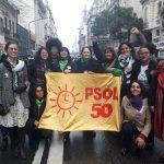 Quando Maria da Penha passa a representar as mulheres violentadas e mortas no Brasil
