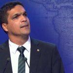 Por que a candidatura Boulos/Guajajara pontua, até agora, somente 1% nas pesquisas eleitorais?