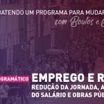 Secretário de Defesa dos EUA visita o Brasil e outros países da América do Sul