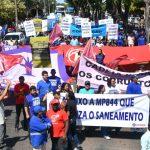 STF legaliza a precarização do trabalho