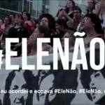 Sindicalistas lançam manifesto de apoio a Boulos e Sonia