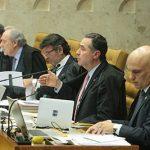 Municipári@s em Greve! Porto Alegre e a luta contra Marchezan