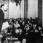 Gramsci e o Fascismo: A cumplicidade do Estado e da Justiça