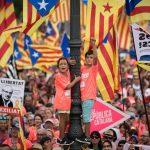 Eleições na Suécia: Social Democratas vencem, mas a extrema direita avança e abre crise na sucessão
