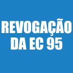 Mais um jovem negro assassinado pela PM do Rio de Janeiro; até quando continuaremos morrendo?