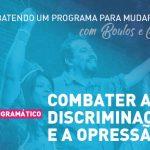 #EleNão: Confira a programação do ato deste sábado em Aracaju (SE)