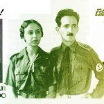Os três eixos do programa neofascista