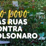 Dossiê Bolsonaro: saiba tudo sobre o candidato à Presidência