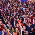 Escola Sem Partido: escola de partido único
