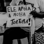 Pastora de Natal (RN) repudia discurso de ódio e o apoio à Bolsonaro