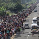Bolsonaro vence, mas a resistência continua