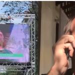 Congresso dos Vidreiros de São Paulo indica apoio a Haddad