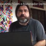 Favorecimento a Bolsonaro por Record, Band, Jovem Pan e afiliada do SBT é denunciado ao Ministério Público Eleitoral