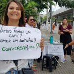 Por que Bolsonaro odeia professores?