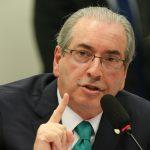 Conheça Silvia Ferraro, candidata ao Senado pelo PSOL, em São Paulo