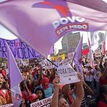 Uma vitória forte e incontestável de Haddad sobre Bolsonaro é possível