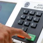 A carteira de trabalho verde e amarela: Supressão de direitos como proposta de inclusão no mercado de trabalho