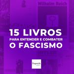 Ernest Mandel: Estado forte e fascismo