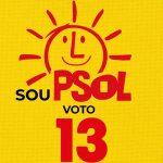 Bolsonaro não é imbatível