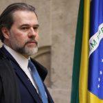 Por uma Petrobrás e um setor de óleo e gás a serviço do Brasil