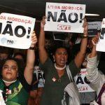 A extrema direita mundial parabeniza Jair Bolsonaro