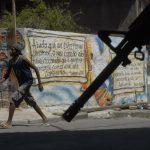 Ativista denuncia racismo estrutural e institucional contra imigrantes africanos em Portugal