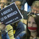 Existe uma economia política do Bolsonarismo?