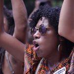 Bolsonaro wins, but resistance continues