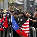 Sinais de fascismo, voluntarismo e uma nau sem rumo: os primeiros dias do governo eleito