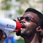 Vidas Negras Importam? Um olhar racial sobre a violência no Brasil